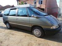 Renault Espace 2 - 2.0TD Clima 1997