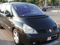 Renault Espace 2.2 tdi 2005