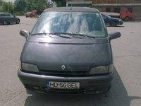 Renault Espace 2198 1994