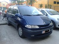 Renault Espace Benzina 1999