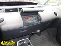 Renault espace cd navigatie harti gps 2015