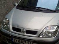 Renault Grand Scenic 1.9 2003