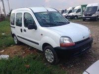 Renault Kangoo 1.1i 2000