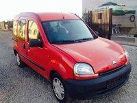 Renault Kangoo 1.2i 1998