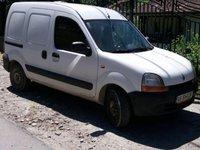 Renault Kangoo 1900 2002