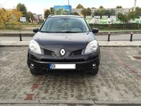 Renault Koleos 2.0 2008