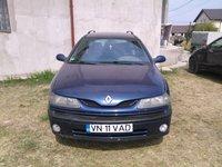 Renault Laguna 1.6 16v 1999