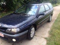 Renault Laguna 1.6 16v 2001