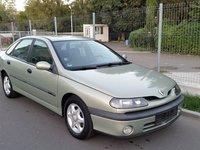 Renault Laguna 1.6 1999