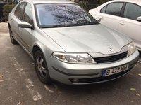 Renault Laguna 1.6 2000