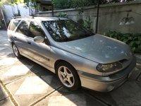 Renault Laguna 1.6i Climatronic 2000