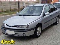 Renault Laguna 1 6i GPL clima