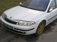 Renault Laguna 1.8 16v 2002