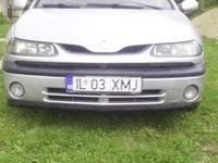 Renault Laguna 1.8 2000