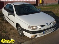 Renault Laguna 1 8i Climatronic