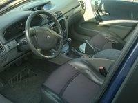 Renault Laguna 1598 2001