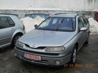 Renault Laguna 1800 2000