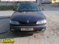 Renault Laguna 1800