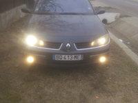 Renault Laguna 19 dci 2005