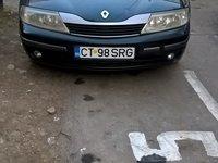 Renault Laguna 2.0 2004