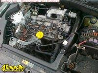 Renault Laguna 2 1 9dci