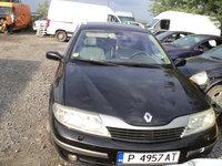 Renault Laguna 2,2 2003