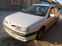 Renault Laguna 2.2D Clima 1999