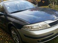 Renault Laguna II - Orice Piesa -