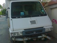 Renault Mascott 2 8