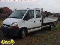 Renault Master 2 5 DCi