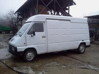 Renault Master sofim 1991