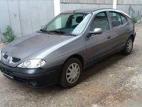 Renault Megane 1,4 16 valve benzina 2000