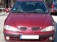 Renault Megane 1.4 16v 1999