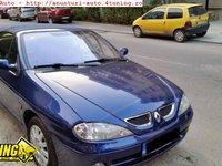 Renault Megane 1 4