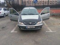 Renault Megane 1.4e 2000