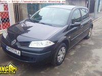 Renault Megane 1.5dci 6 trepte 2007