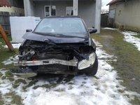 Renault Megane 1,6, 16 V 2004