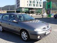 Renault Megane 1.6 16v 2000