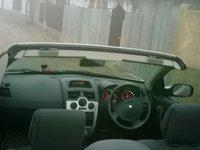 Renault Megane 1.6 2006