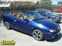 Renault Megane 1 6 benzina