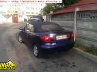 Renault Megane 1 6