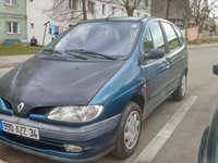 Renault Megane 1.9 1998