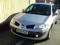 Renault Megane 1,9 dci 2009
