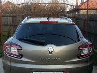 Renault Megane 1,9 dci 2012