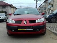 Renault Megane 1400 2004