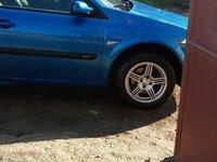 Renault Megane 15 dci 2003