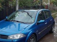 Renault Megane 16.16 2005