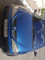 Renault Megane 16 2000