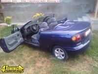 Renault Megane 1600