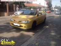 Renault Megane cabrio 850 euro urgent